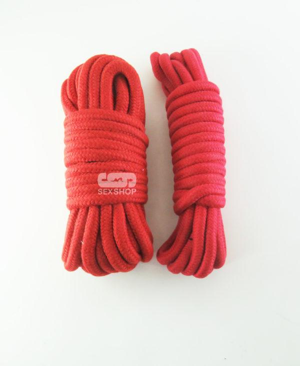 Верёвка 10 м