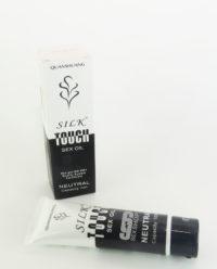 Масло Silk Touch