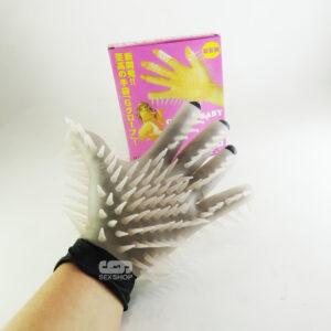 Перчатка для мастурбации Артикул 200