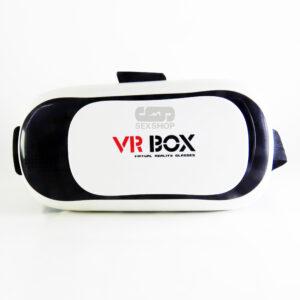 Очки VR Артикул 119