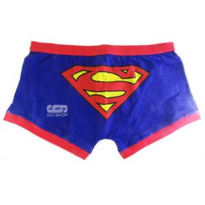 Трусы мужские Superman Артикул 242