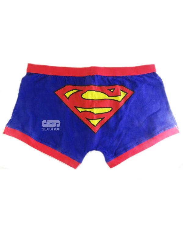 трусы мужские Superman