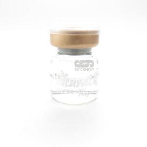 Капли для женщин Natural Viagra Артикул 257