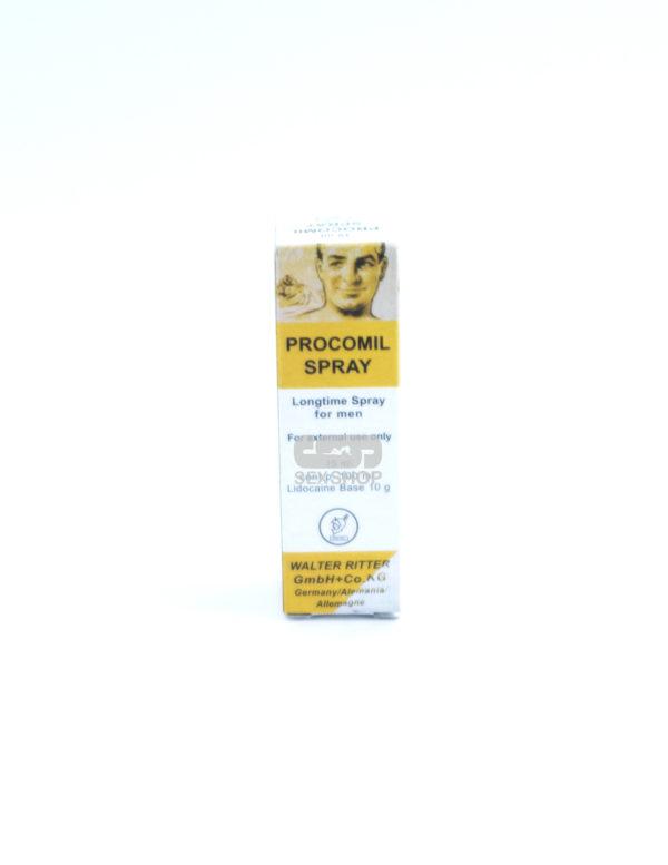 пролонгатор Procomil
