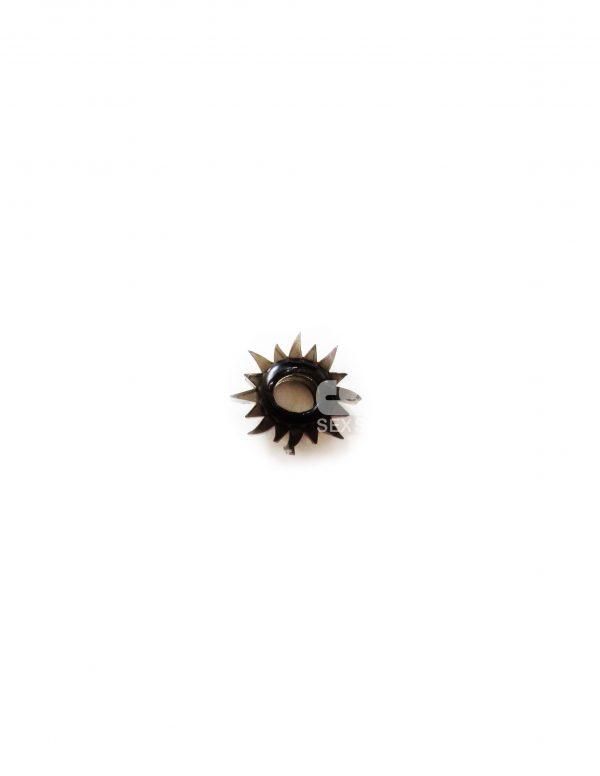 Эрекционные кольца Мартин