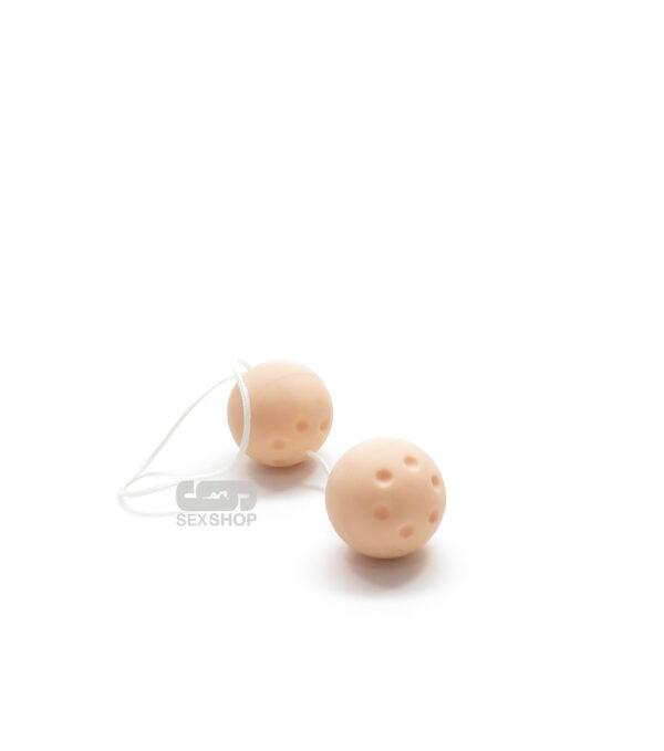 Вагинальные шарики Yan Balls