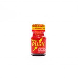 Попперс Rush Super Red Артикул 375