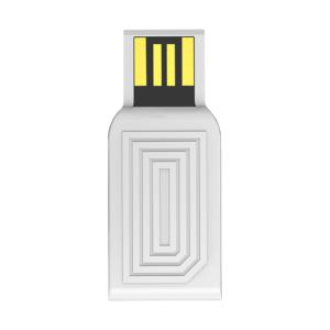 USB адаптер от Lovense для Lush